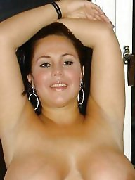 Natural tits, Natural, Bbw big tits, Natural boobs, Natural big tit, Big bbw tits