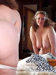 Granny ass, Granny bbw, Bbw granny, Grannies, Mature bbw ass, Butt