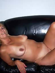 Mature lady, Lady milf, Ladies