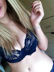 Underwear, Teens underwear, Teen girls