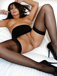 British mature, British, British milf, Milf amateur, Mature women, British amateur