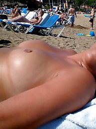 Outdoor, Mature outdoors, Outdoor mature, Mature outdoor, Outdoor matures, Public mature
