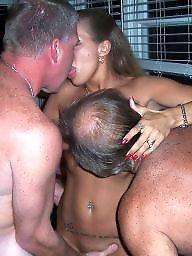 Wife fuck, Wife anal, Wife sex, Wife group, Anal wife, Anal fuck