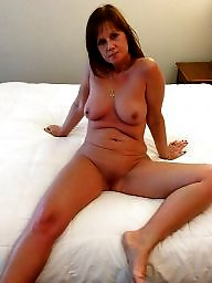Mature, Sluts, Mature slut