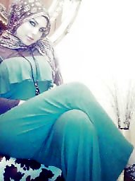 Hijab teen, Hijab porn, Sexy teen, Sexy hijab