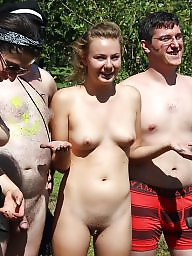 Mature, Couples, Mature couple, Couple, Teen nude, Nude mature