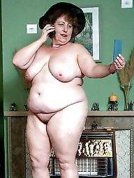 Bbw granny, Big granny, Granny bbw, Granny boobs, Grab, Granny big boobs
