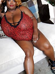 Massive, Massive boobs, Breast, Ebony big boobs, Big breasts