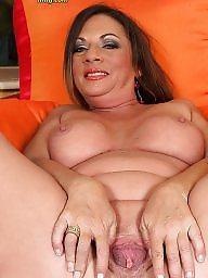 Mature pussy, Pussy mature, Amateur pussy