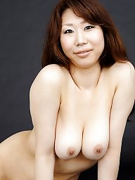 Japanese, Star, Asian tits, Asians