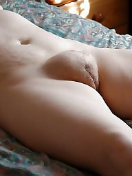 Granny, Grannies, Sexy mature, Amateur granny, Amateur grannies, Mature granny