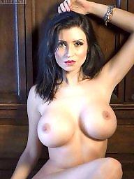 Big amateur tits, Amateur big tits, Amateur big boobs