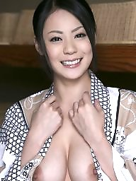 Beautiful, Asian amateur