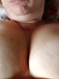 Mature nipples, Mature nipple, Nipple