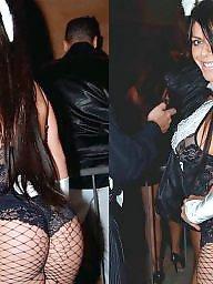 Big ass, Brunette ass, Big asses