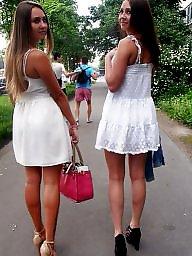 Russian teen, Sexy teens, Russians, Sexy teen, Russian teens, Teen babes