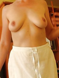 Saggy, German mature, Busty mature, German, Busty, Saggy mature