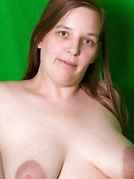 Prostitute, Amateur tits