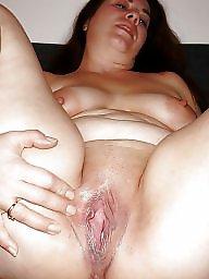 Mature tits, Mature sexy