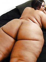 Woman, Ebony ass, Ebony amateur