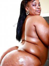 Ebony bbw, Bbw ebony, Butts, Butt, Black bbw ass, Bbw black