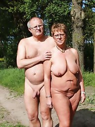 Couple, Naked, Couples, Mature couple, Mature naked, Mature couples