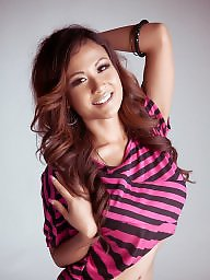 Asian teen, Teen model, Model, Models, Beauty, Asian teens