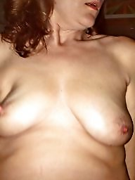 Amateur wife, Wifes, Wife mature
