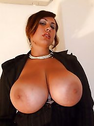 Huge tits, Fake, Huge boobs, Big boob, Fake tits, Big tit