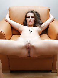 Mature milf, Hot mature, Mature women, Mature hot, Hot milf