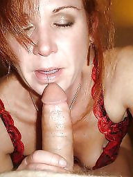 Mom, Young, Mature, Amateur, Old, Old young