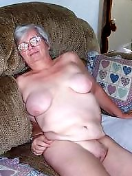 Granny, Bbw granny, Granny boobs, Granny bbw, Grab, Grannies