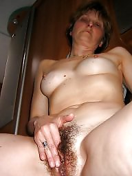 Hairy, Hairy granny, Granny stockings, Granny hairy, Hairy grannies, Mature hairy