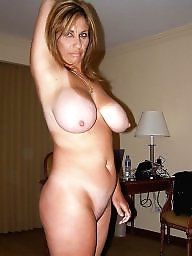 Mature boobs, Matures, Hot mature, Mature hot, Big boobs mature, Big boob mature