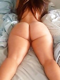 Chubby, Thick, Thickness, Chubby amateur, Chubby girl, Bbw girl