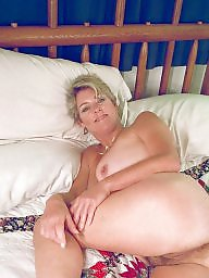 Mature hairy, Hairy milf, Sexy mature, Mature sexy, Hairy matures