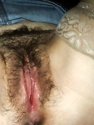 Hairy mature, Hairy, Hairy matures, Hairy amateur mature
