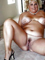 Hairy bbw, Bbw hairy, Big hairy, Sexy bbw, Bbw sexy