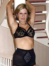 Mature upskirt, Blonde mature, Stockings mature, Milf upskirt, Mature blonde, Mature upskirts