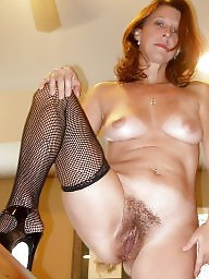 Natural, Mature hairy, Hairy women, Women, Milf hairy, Mature women