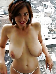 Mature big boobs, Mature milf, Big mature, Milf mature, Mature boobs, Big boobs mature