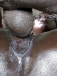 Blowjob, Mature interracial, Interracial mature, Mature blowjob, Matures, Mature blowjobs