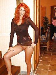 Big tits, Webtastic, Special, Big tits redhead