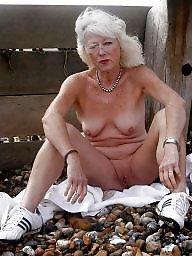 Granny, Grannies, Hot granny, Granny flashing, Hot mature, Granny amateur