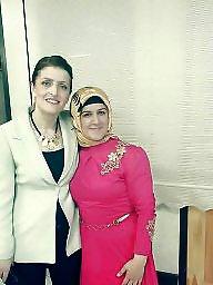 Turban, Mega, Turbans, Hijab turban, Hijab porn