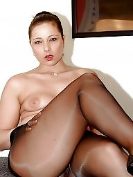 Curvy, Bbw stockings, Curvy bbw, Bbw curvy, Bbw stocking, Milf stockings