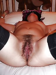 Mature stockings, Mature hairy, Hairy matures