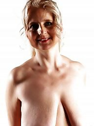 Saggy, Hanging tits, Saggy tits, Hanging, Saggy mature, Tit hanging