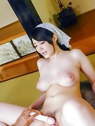 Japanese, Beautiful, Japanese beauty
