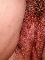 Mature hairy, Hairy, Hairy matures